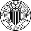 UPV 100