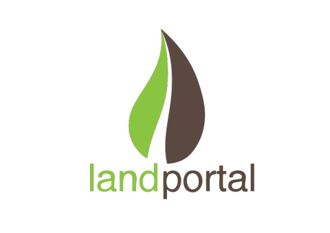 landportal_logo_transparent_0