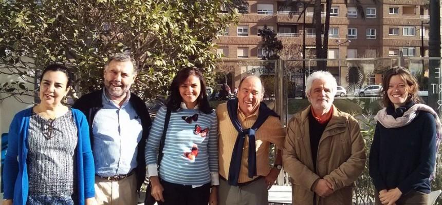 Les expertes en agroécologie, Miguel Altieri et Clara Nichols, appuient le FMAT